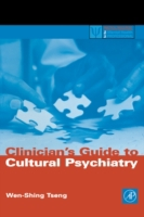 Clinician's Guide to Cultural Psychiatry