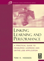 Linking Learning and Performance