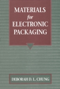 Materials for Electronic Packaging