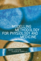 Modelling Methodology for Physiology and