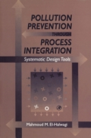 Pollution Prevention through Process Int