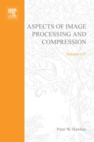 Aspects of Image Processing and Compress
