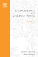 RNA Polymerase and Associated Factors, P