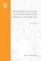 Progress in Nucleic Acid Research and Mo