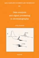 Data Analysis and Signal Processing in C