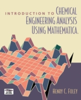 Introduction to Chemical Engineering Ana