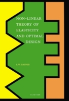 Non-Linear Theory of Elasticity and Opti