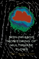 Non-Invasive Monitoring of Multiphase Fl