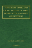 Non-Linear Static and Cyclic Analysis of