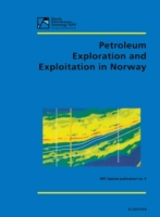 Petroleum Exploration and Exploitation i