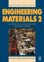 Engineering Materials Volume 2