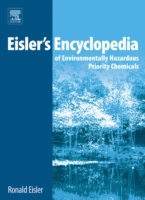 Eisler's Encyclopedia of Environmentally