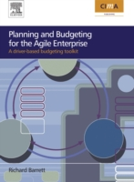 Planning and Budgeting for the Agile Ent