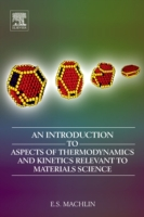 Introduction to Aspects of Thermodynamic