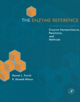 Enzyme Reference