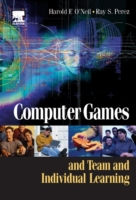 Computer Games and Team and Individual L