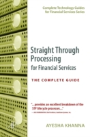 Straight Through Processing for Financia