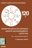 Applications in Industry