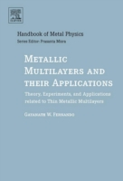 Metallic Multilayers and their Applicati