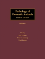 Pathology of Domestic Animals