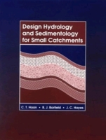 Design Hydrology and Sedimentology for S