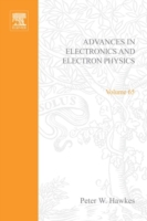Advances in Electronics and Electron Phy