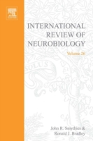 INTERNATIONAL REVIEW NEUROBIOLOGY V 26