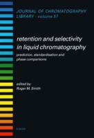 Retention and Selectivity in Liquid Chro