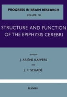 Structure and Function of the Epiphysis