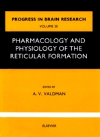 Pharmacology and physiology of thereticu