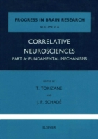 Correlative Neurosciences: Fundamental M
