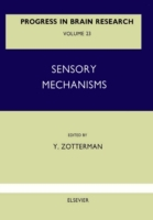 Sensory Mechanisms