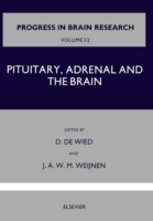 Pituitary, Adrenal and the Brain