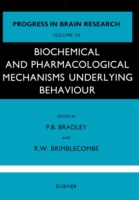 Biochemical and Pharmacological Mechanis