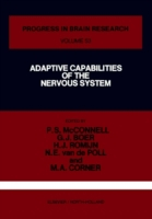 Adaptive Capabilities of the Nervous Sys