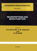 Neuropeptides and Brain Function