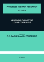 Neurobiology of the Locus Coeruleus