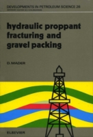 Hydraulic Proppant Fracturing and Gravel