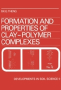 Formation and Properties of Clay-Polymer