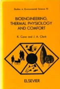 Bioengineering, Thermal Physiology and C