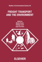 Freight Transport and the Environment