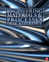 Engineering Materials and Processes Desk