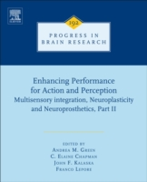 Enhancing Performance for Action and Per