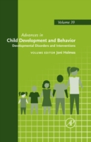 Developmental Disorders and Intervention