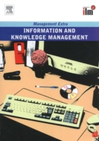 Information and Knowledge Management Rev