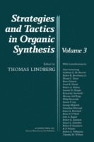 Strategies and Tactics in Organic Synthe