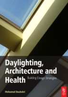 Daylighting, Architecture and Health