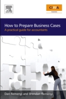 How to Prepare Business Cases