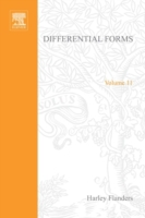 Differential Forms with Applications to