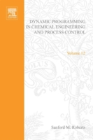 Dynamic Programming in Chemical Engineer